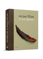 200 jaar UGent in 200 objecten