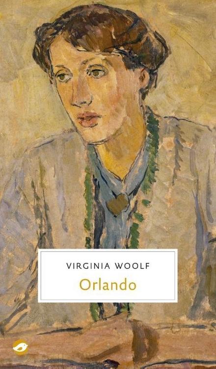 Orlando : een biografie