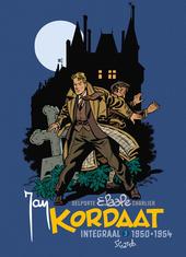 Jan Kordaat : integraal. 3, 1950-1954