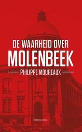 De waarheid over Molenbeek