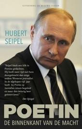 Poetin : de binnenkant van de macht