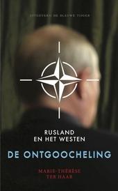 Rusland en het westen : de ontgoocheling