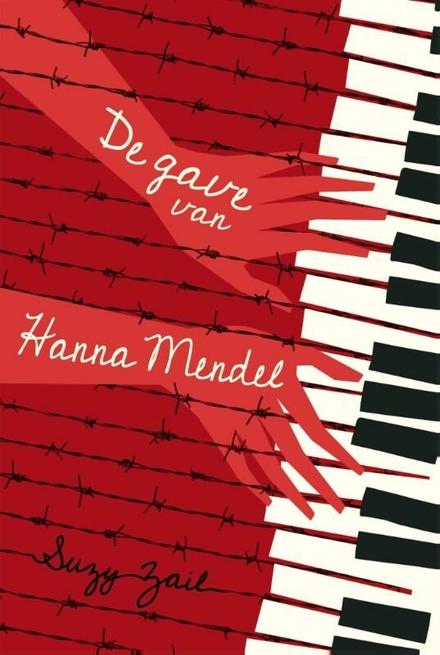 De gave van Hanna Mendel