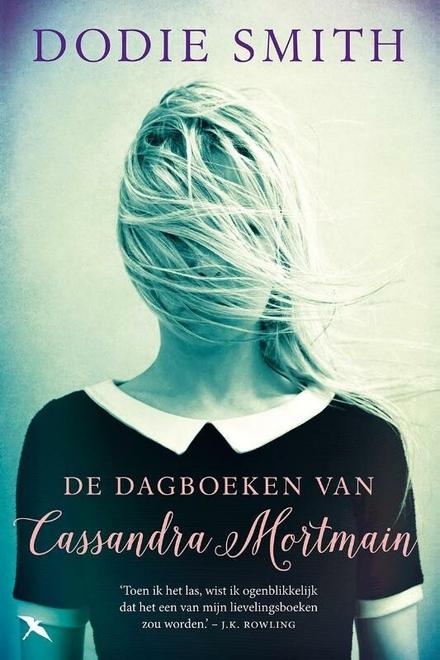 De dagboeken van Cassandra Mortmain