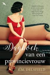 Dagboek van een provincievrouw