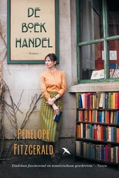 De boekhandel
