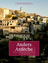 Anders Ardeche