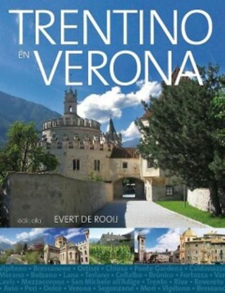 Trentino & Verona