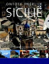 Ontdek heerlijk Sicilië