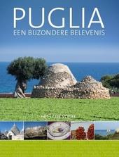 Puglia : een bijzondere belevenis
