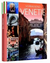 Verrassend Venetië