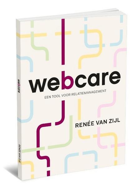 Webcare : een tool voor relatiemanagement