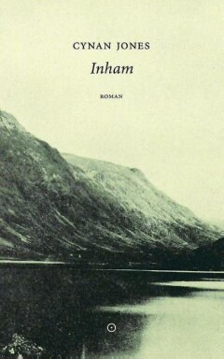 Inham : roman - Een onvermijdbaar gevecht tegen de natuur