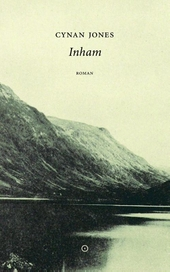 Inham : roman