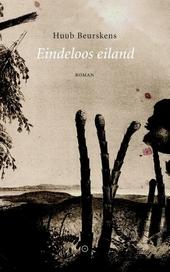 Eindeloos eiland : roman