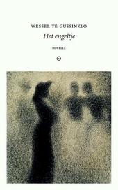 Het engeltje : novelle