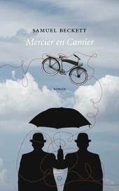 Mercier en Camier : roman