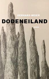 Dodeneiland : roman