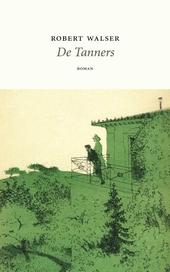 De Tanners : roman
