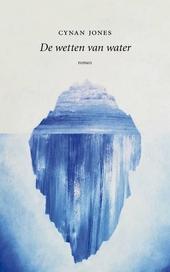 De wetten van water : roman