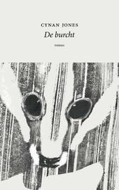 De burcht : roman
