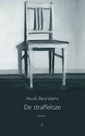 De straffeloze : roman