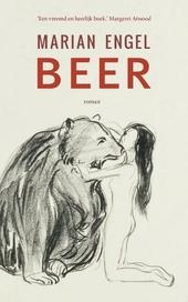 Beer : roman