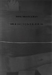 Dirk Braeckman : DWB 161 | 5 | 8x F.B.-D.B.-16
