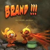 Brand!!!
