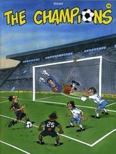 The Champions. 18