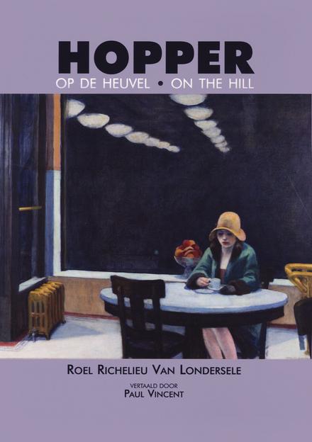 Hopper : op de heuvel
