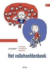 Het vollehoofdenboek : een werkboek voor kinderen en volwassenen