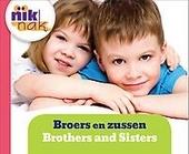 Broers en zussen [Nederlands-Engelse versie]