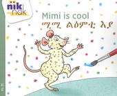 Mimi is cool [Nederlands-Tigrinya versie]