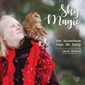 Sky magic : het kinderboek van de hoop