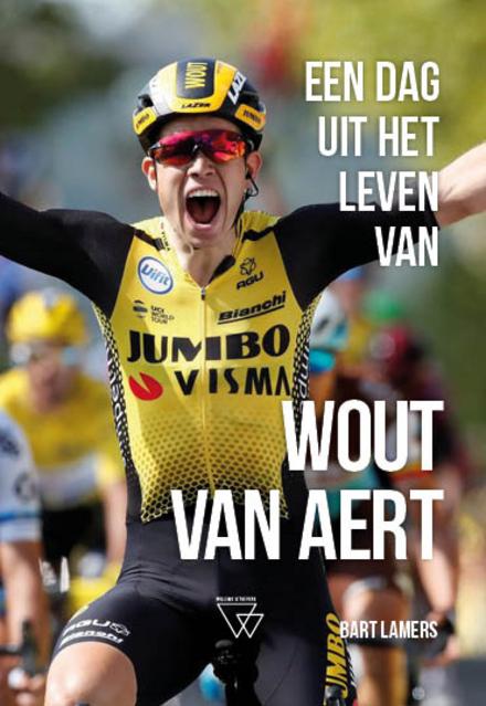 Het wonderjaar van Wout Van Aert