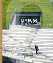 Limburg in 9 vragen