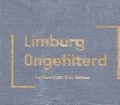 Limburg ongefilterd