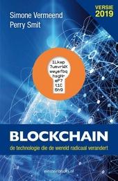 Blockchain : de technologie die de wereld radicaal verandert