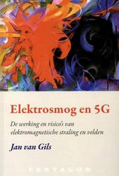 Elektrosmog en 5G