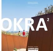 OKRA : landschapsarchitecten. 2