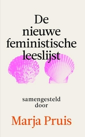 De nieuwe feministische leeslijst