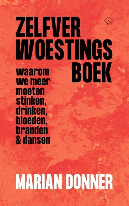 https://webservices.bibliotheek.be/index.php?func=cover&ISBN=9789492478917&VLACCnr=10201700&CDR=&EAN=&ISMN=&coversize=small&coversize=large