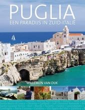 Puglia : een paradijs in Zuid-Italië