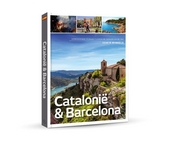 Catalonië & Barcelona : verrassende plekjes tussen de bergen en de zee