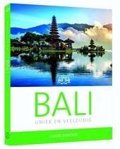 Bali : uniek en veelzijdig