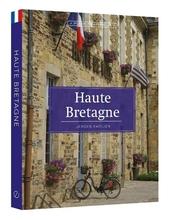 Haute-Bretagne