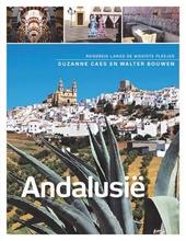 Andalusië : rondreis langs de mooiste plekjes