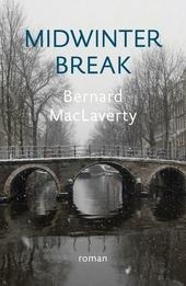 Midwinter break : roman