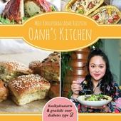 Meer koolhydraatarme recepten uit Oanh's Kitchen : koolhydraatarm kookboek